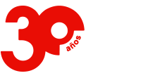 logo_30_blanco