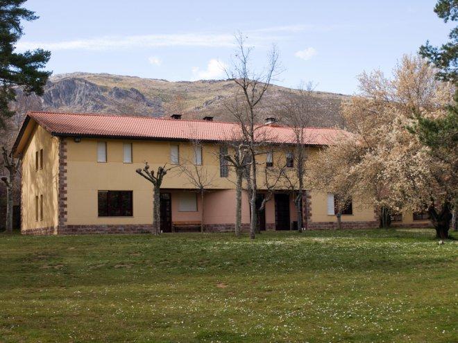 albergue1